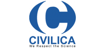 Encyclopedia of Civil Engineering